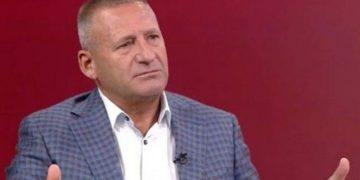 Vetëflijimi që tronditi Tiranën, Nard Ndoka bën deklaratën e fortë dhe zbulon përgjegjësit kryesorë