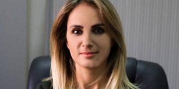 Kush është shqiptarja ambasadorja e parë nga Ballkani në organizatën ndërkombëtare që na bëri të gjithëve krenar