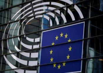 Vidhet Parlamenti Evropian, merren dokumentat sekrete