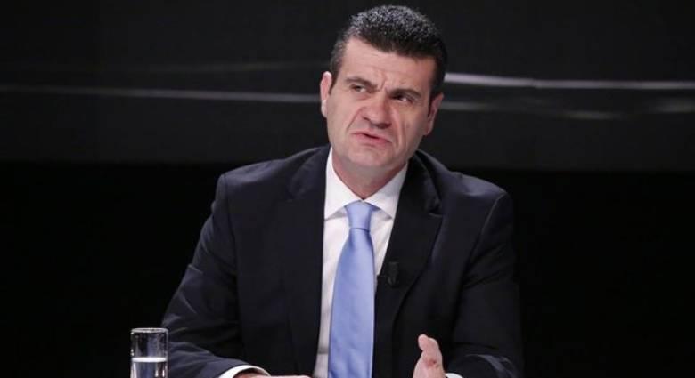 Patozi del me propozimin që i jep fund ngërçit mes palëve: Ja trinomi kryesor që i jep zgjidhje reformës