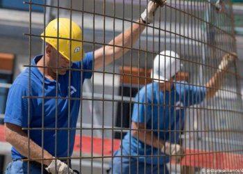 Një tjetër lajm i mirë për shqiptarët! Nevoja për fuqi punëtore, ja cili është kushti i vetëm që mund t'ju kthejë në Gjermani