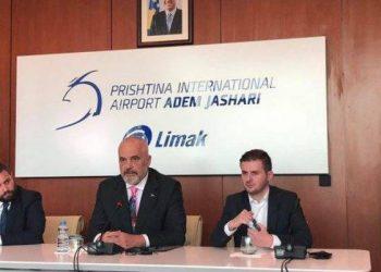 Ish-presidenti zbulon çfarë fshihet në të vërtetë pas vizitës së Ramës në Kosovë