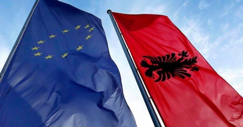 Çfarë do ndodhë me hapjen e kufijve? BE merr vendimin që nuk do i pëlqejë aspak Shqipërisë