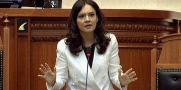 Spiropali nuk përmbahet në Kuvend: Opozita e re e do të pjekur, apo gjysmë të pjekur?
