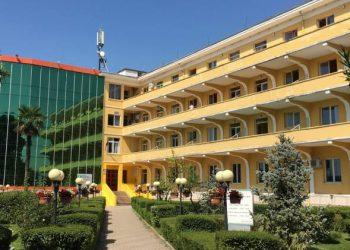 Situata e koronavirusit në vend, Ministria e Shëndetësisë bën lëvizjen e radhës, ja çfarë po përgatitet sot