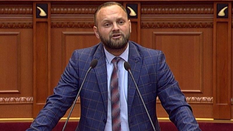 Valteri i nxjerr 'të palarat' Berishës e Bashës: Gjeneratorë të mashtrimit! Janë mësuar duke derdhur gjak