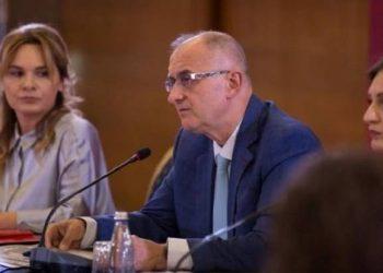 Situata nga COVID-19! Reagon ashpër zv. kryetari i LSI-së: Pse ndodh ky paradoks vetëm në Shqipëri?