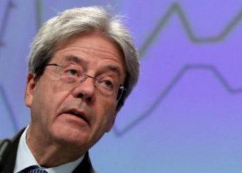 Sa parashikohet rënia ekonomike nga pandemia? Komisioni i BE zbulon detajet e pathëna