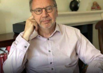 Virologu që zbuloi ebolën: Pandemia e Covid-19 sapo ka filluar