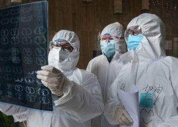 Habia e koronavirusit: Pse ka shumë raste të të infektuarve, por pak viktima?