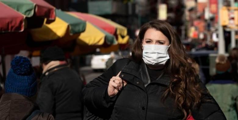 Duhet përdorur patjetër në këto ambiente, ja 5 sekretet e maskës për të na mbrojtur nga Covid-19