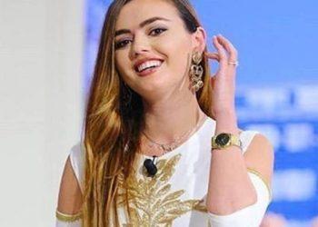 Doli nga shtëpia përgjumësh gjatë karantinës, stilistja e njohur shqiptare rrëfen përplasjen e sikletshme me komshiun