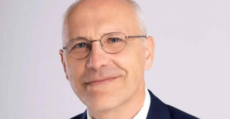 """""""Topi është ende në fushën e palës shqiptare"""", ambasadori gjerman del me mesazhin e fortë"""