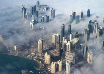 Ky është qyteti më i bukur, më i pastër dhe më i sigurt në botë ku duan të jetojnë të gjithë