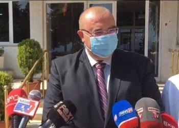 Situatë e nxehtë politike! Reagon ambasadori bullgar, mesazh të fortë partive politike