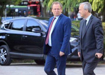 Beteja me virusin! Ja kush janë politikanët e infektuar me COVID-19 në Shqipëri