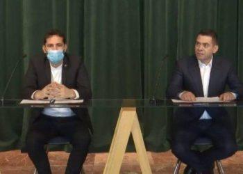 Qeveria marrëveshje me Elvis Naçin, ja çdo bëhet me 9 milion eurot e dhuruara për rindërtimin