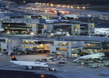 E pabesueshme! Kjo do jetë situata e aeroporteve deri në vitin 2030, ekspertët flasin për ndryshime rrënjësore