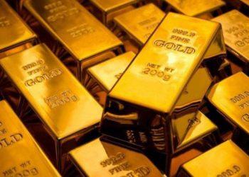 Pse çmimi i arit po arrin rekorde historike? Gjigandi britanik BBC tregon arsyet