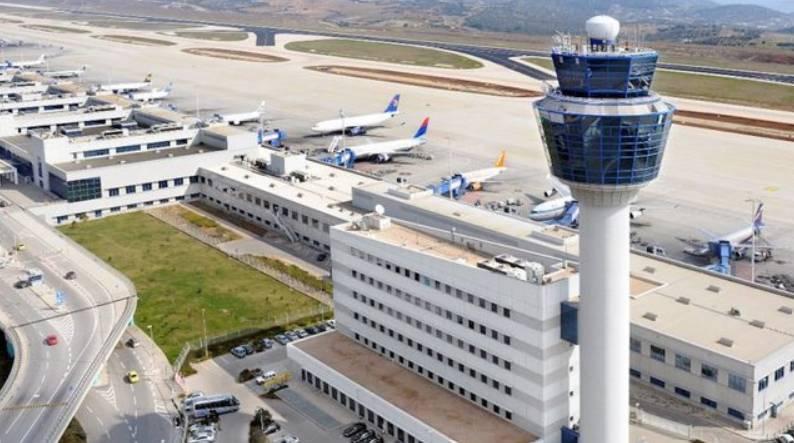 Fluturimet për Shqipërinë dhe Maqedoninë e Veriut, Greqia del me njoftimin e rëndësishëm