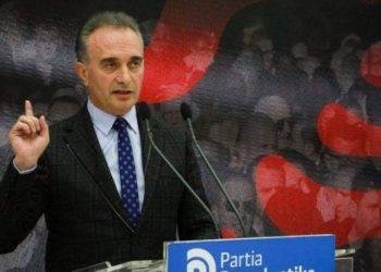 Ish-deputeti i PD-së publikon pamjet alarmante: Rilindja nuk ndërhyri në kohë (VIDEO)