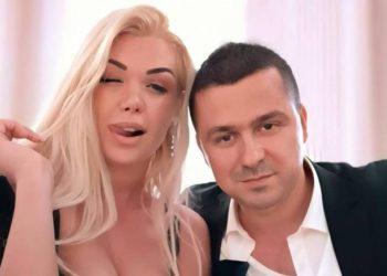 Eni Koçi dhe Genc Prelvukaj i surprizojnë të gjithë dhe këtë herë nuk bëhet fjalë për duet