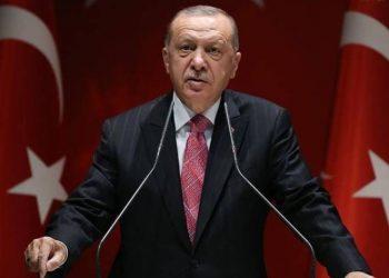 Tensionet me Greqinë, Erdogan: Kush provon të na godasë, do të paguajë çmim të lartë