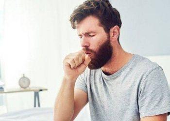 Publikohet studimi i fundit, ja çfarë ndodh me asimptomatikët e prekur nga Covid-19