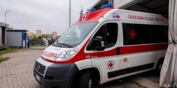 Italia diskuton mbylljen: Shënohet shifra më e lartë me infektime që nga 24 qershori