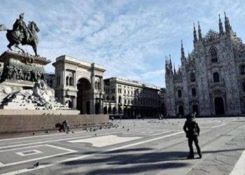 Italia hedh pas krahëve COVID-19, gati të rihapë shkollat në shtator