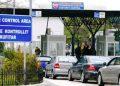 Mali i Zi masa drastike për Shqipërinë dhe Kosovën, ja çfarë kërkohet në kufi