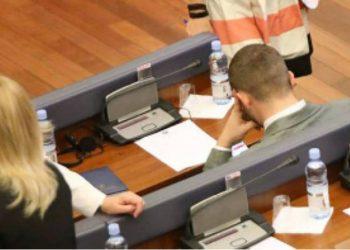 Deputetja e njohur shqiptare me pasuri marramendëse, vitin e kaluar bleu makinën me vlerë 25 mijë euro, zbardhet çfarë posedon tjetër
