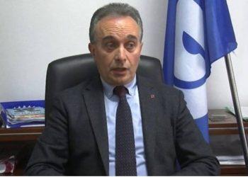 Ish-deputeti i PD-së publikon pamjet alarmante: Duhet ndërhyrje urgjente, shteti nuk po reagon