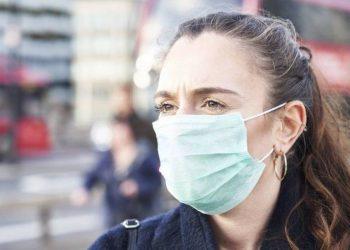 Ekspertët zbulojnë tre kategoritë e personave që nuk duhet të mbajnë maskë
