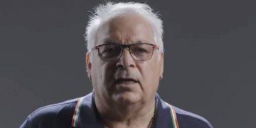 Mjekët italianë që ndihmuan Shqipërinë për Covid-19: Na duhet ndihma juaj (VIDEO)