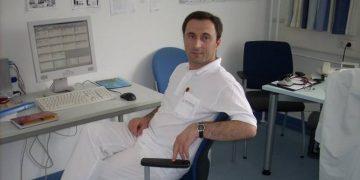 Mjeku shqiptar thirrje urgjente nga Berlini: Të largohet definitivisht kjo fjali nga IKSHPK-ja në raportet e infektimeve se ja çfarë mund të ndodhë