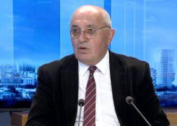 Vasili del me deklaratën e fortë: Kjo është një tjetër gjëmë e rilindjes