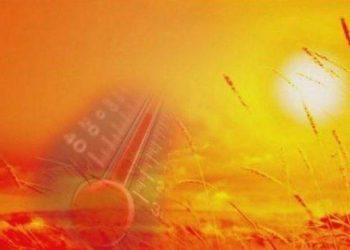 Masa ekstreme me origjinë nga Afrika! Vala e nxehtë përshkon Europën, këto shtete do 'pushtohen' nga temperaturat rekord