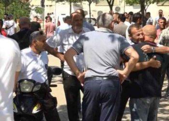 Zakonet që po marrin në qafë shqiptarët