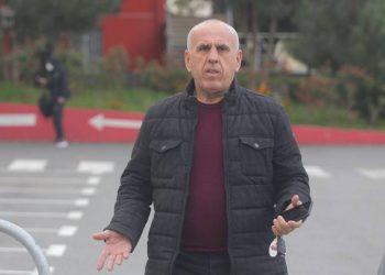A duhet menaxhuar fluksi i turistëve nga Kosova? Pëllumb Pipero jep mesazhin e rëndësishëm