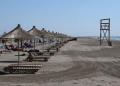 Basha publikon foto të plazheve: Industria turistike nuk mund të ecë përpara me video propagande