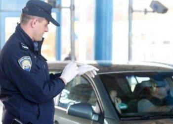 Austria ashpërson masat, paralajmëron shtetasit e saj që të mos udhëtojnë në Ballkan