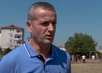 Shefi i Zjarrfikseve tregon cilat janë tre zonat më të rrezikuara nga zjarret në Tiranë