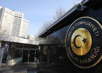 Rriten tensionet mes dy vendeve, Turqia i bën thirrje urgjente Greqisë, akuza edhe BE-së: Po rri si spektator