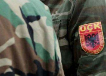 Shqipëria liron veteranin e UÇK-së i cili u ndalua me kërkesë të INTERPOL-it