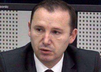Do shkojë sërish drejt mbylljes? Ministri i Shëndetësisë tregon çfarë pritet në Kosovë: Do planifikohet të bëhet brenda këtij muaji
